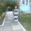 Галина, 64, г.Псков
