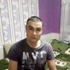 Вадим, 38, г.Ижевск