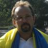 ярослав, 54, г.Винница