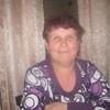надежда, 63, г.Екатеринбург