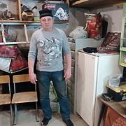 игорь 58 лет (Стрелец) хочет познакомиться в Ржеве