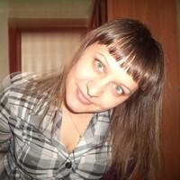 Ирина, 38 лет, Стрелец, Кемерово