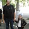 Виктор, 40, г.Еланец