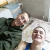 Евгеша, 18, г.Ижевск