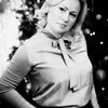 Viktorija, 38, г.Рига