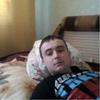 миша, 25, г.Волгореченск