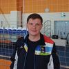 Евгений, 45, г.Самара