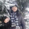 Ириша, 29, Березнегувате