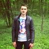 Vitaliy, 24, г.Белая Церковь