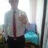 Андрій, 19, г.Чортков