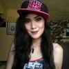 Renzie, 25, г.Манила