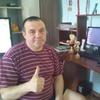 Анатолий, 48, г.Красноярск