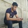 Абдулла Мамедов, 18, г.Баку