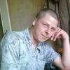 Сергей, 35, г.Подпорожье