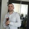 Игорь, 28, г.Кишинёв