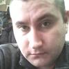 пашка, 29, г.Моршанск