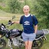 саша, 36, г.Гайсин