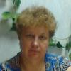 Елена, 59, г.Ковров