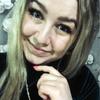 Julia, 25, г.Кострома