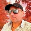 Oleg, 51, г.Лимассол