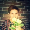 Диана, 58, г.Златоуст