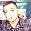 Aihan, 21, г.Жуковский
