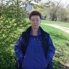 ljudmila, 48, г.Силламяэ