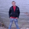 Aleksandr, 24, г.Светлый Яр