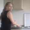 Катя-Катерина, 30, г.Мурманск