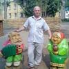 Александр, 50, г.Яр