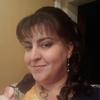 ТАНЮШКА, 34, г.Ташкент