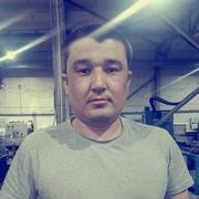 Ravshan 28 Екатеринбург