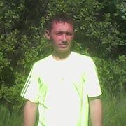 Сергей 31 Магнитогорск