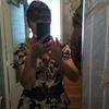 Светлана, 19, г.Кемерово