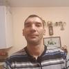 Илья, 40, г.Южно-Сахалинск