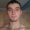 саньок, 28, г.Brzeg