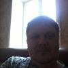 Станислав, 39, г.Новосибирск