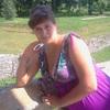 КАТЕРИНА, 23, г.Броды