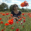Наталья, 55, г.Севастополь