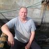андрей, 49, г.Петропавловск-Камчатский
