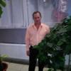 павел, 58, г.Барнаул