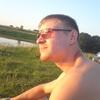 Андрей, 32, г.Малоярославец