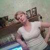 Наталья, 40, г.Прокопьевск