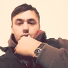 Muxammadali, 23, г.Тверь