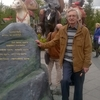 Сергей, 59, г.Якутск