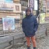Седрик, 23, г.Новосибирск