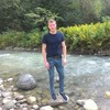 Николай, 29, г.Минеральные Воды