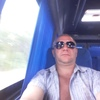Nikolas, 46, г.Запорожье