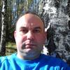 sergejs, 41, г.Екабпилс
