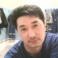 Серик Баймагамбетов, 48 лет, Лев, Астана